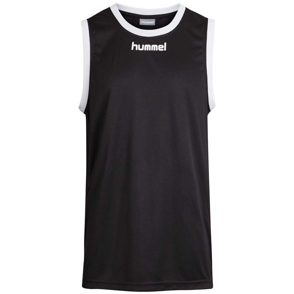 Hummel Core S Black