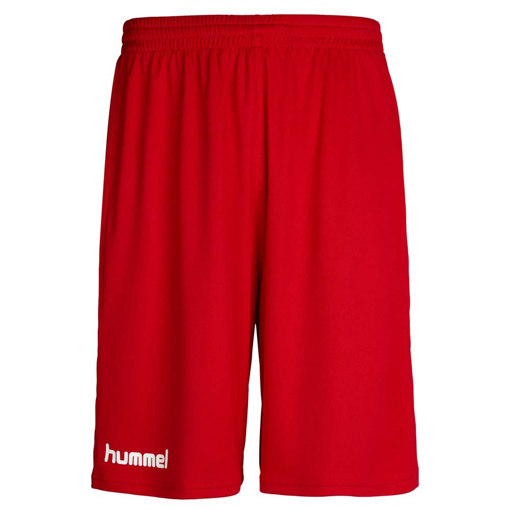 Hummel Core S True Red