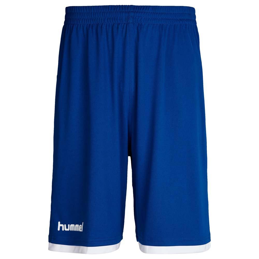 Hummel Core S True Blue