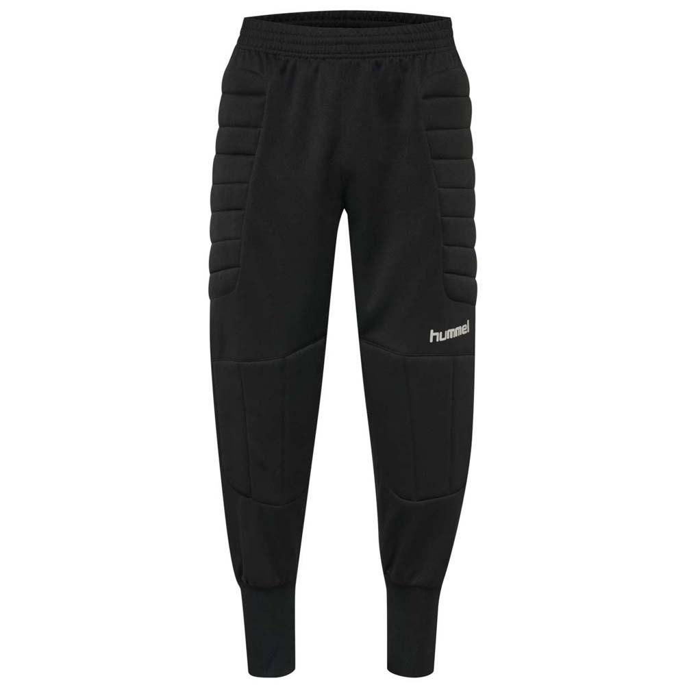 Hummel Pantalon Longue Classic M Black