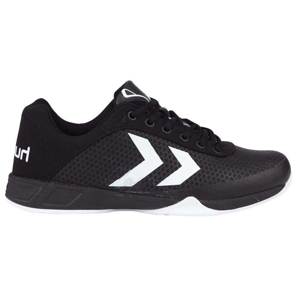 Hummel Chaussures Root Play EU 42 Black
