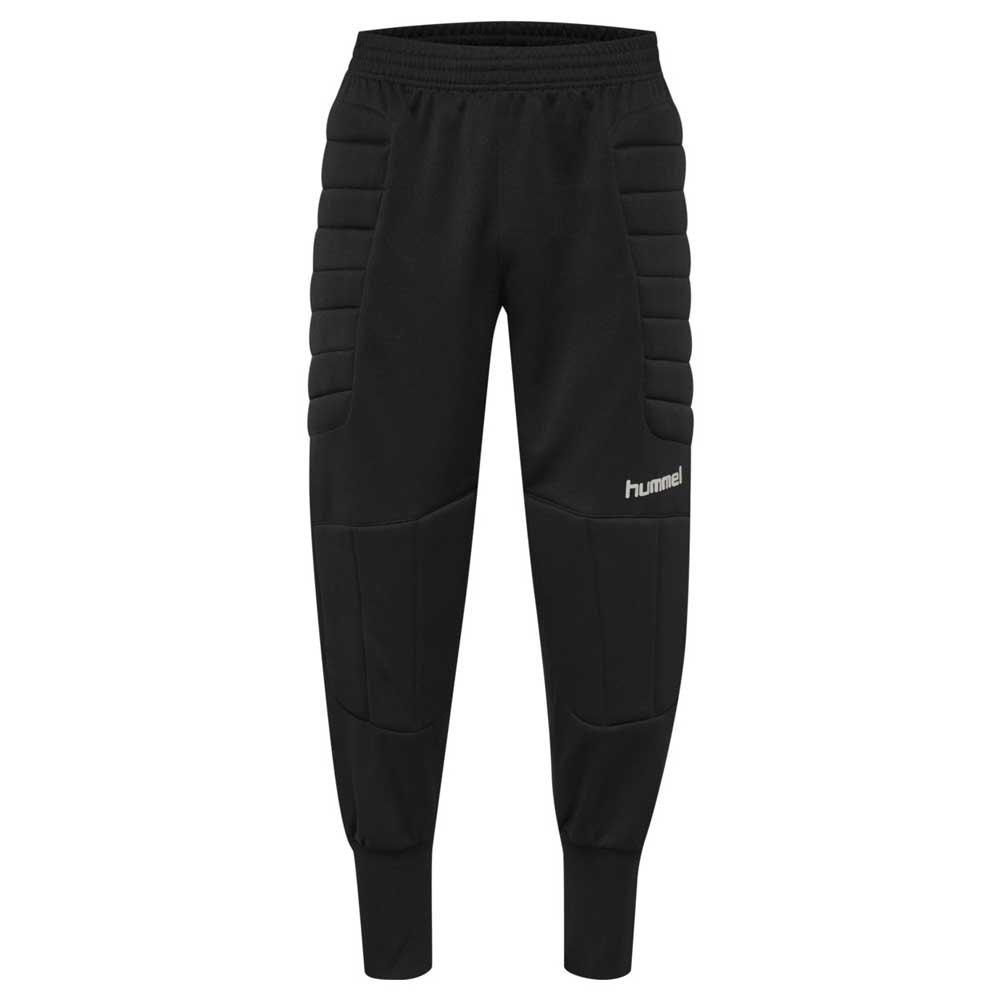 Hummel Pantalon Longue Classic 128 cm Black