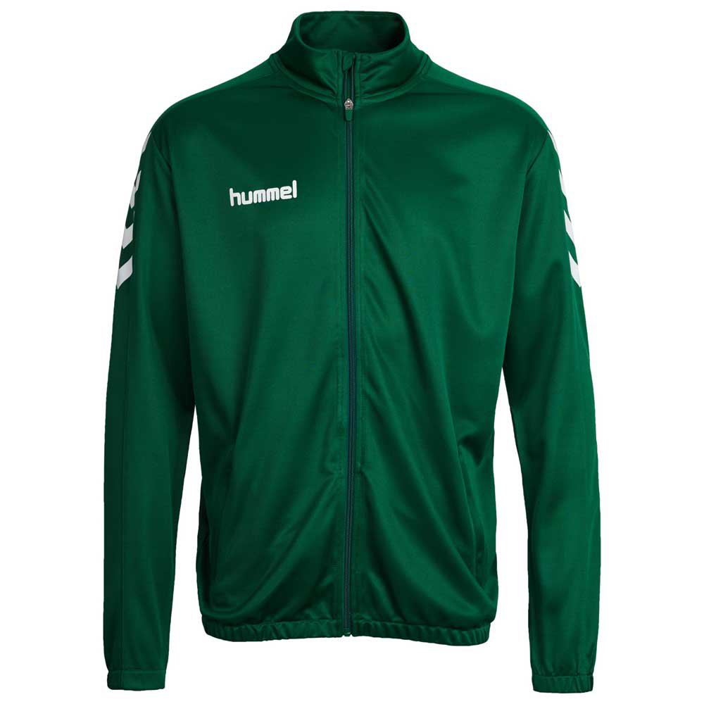 Hummel Core 116 cm Evergreen