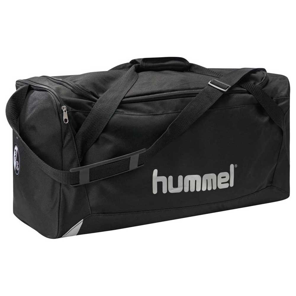 Hummel Sac Core Sports 20l One Size Black