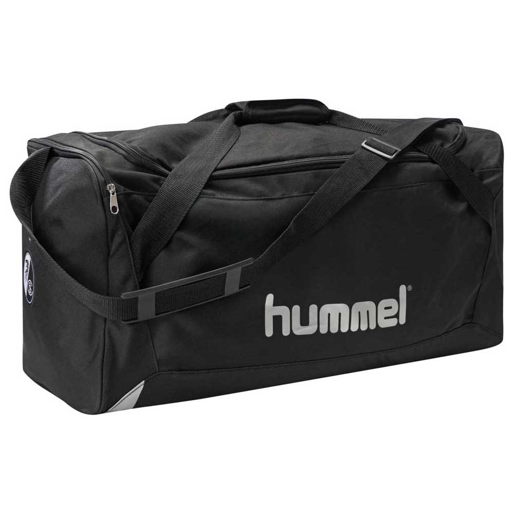 Hummel Sac Core Sports 31l One Size Black