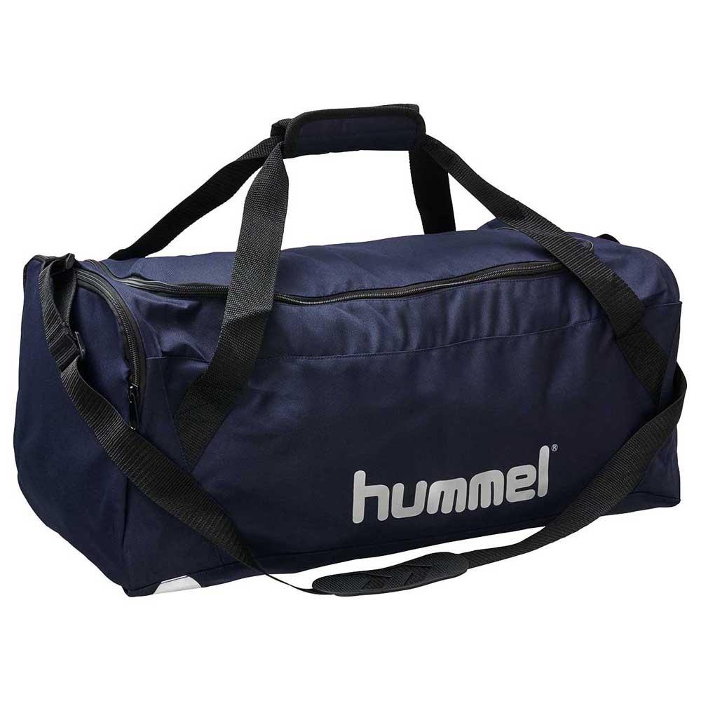 Hummel Sac Core Sports 31l One Size Marine