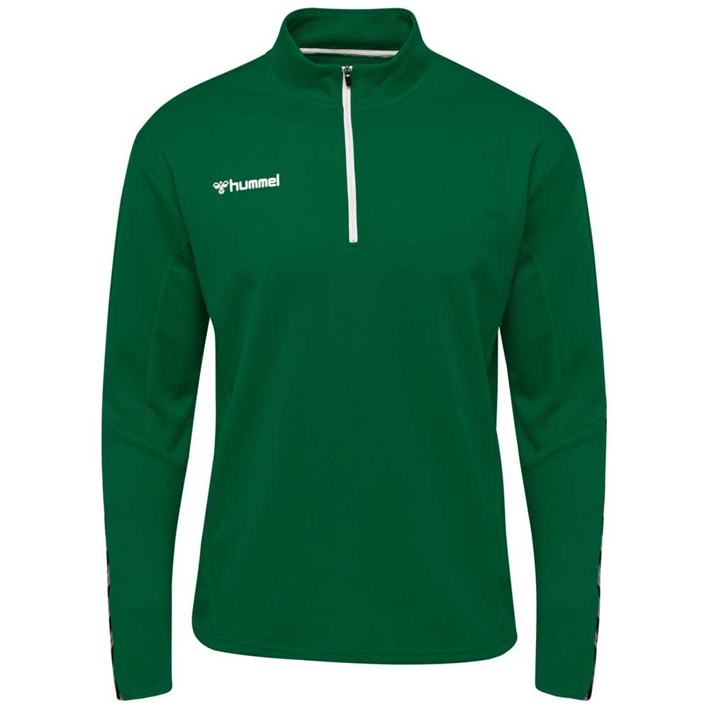 Hummel Authentic S Evergreen