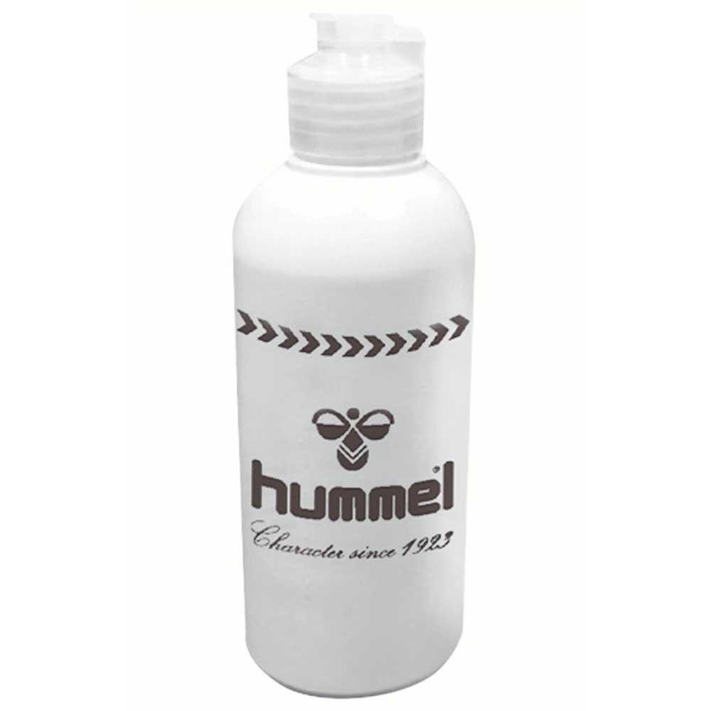 Hummel Cire Re-grip 200ml One Size White