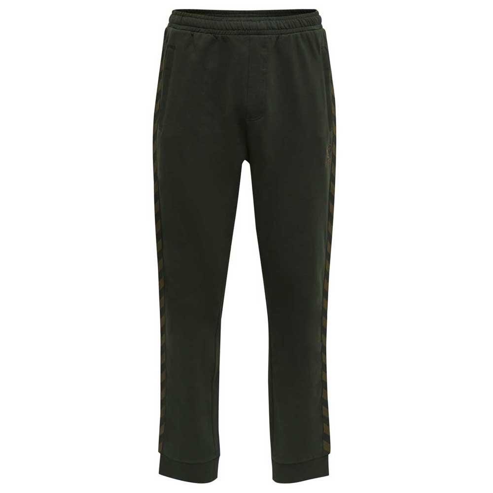 Hummel Pantalon Longue Move Classic S Rosin