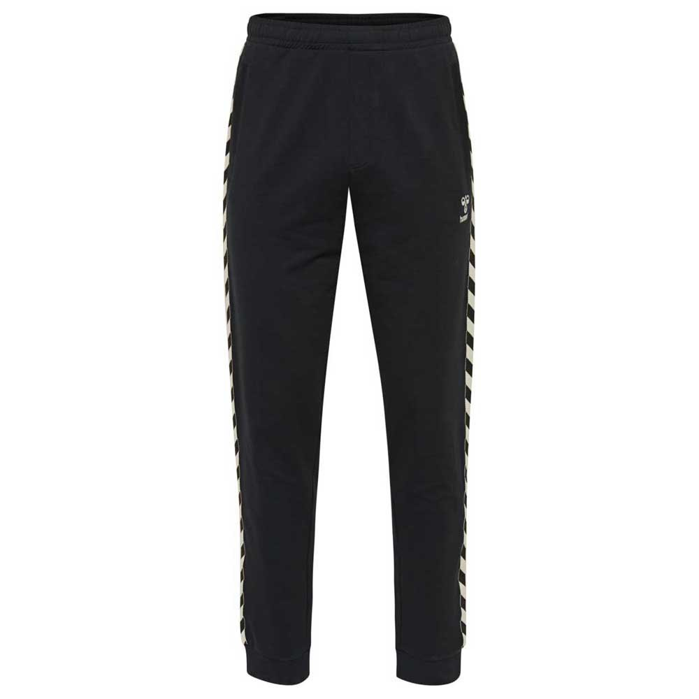Hummel Pantalon Longue Move Classic 164 cm Black