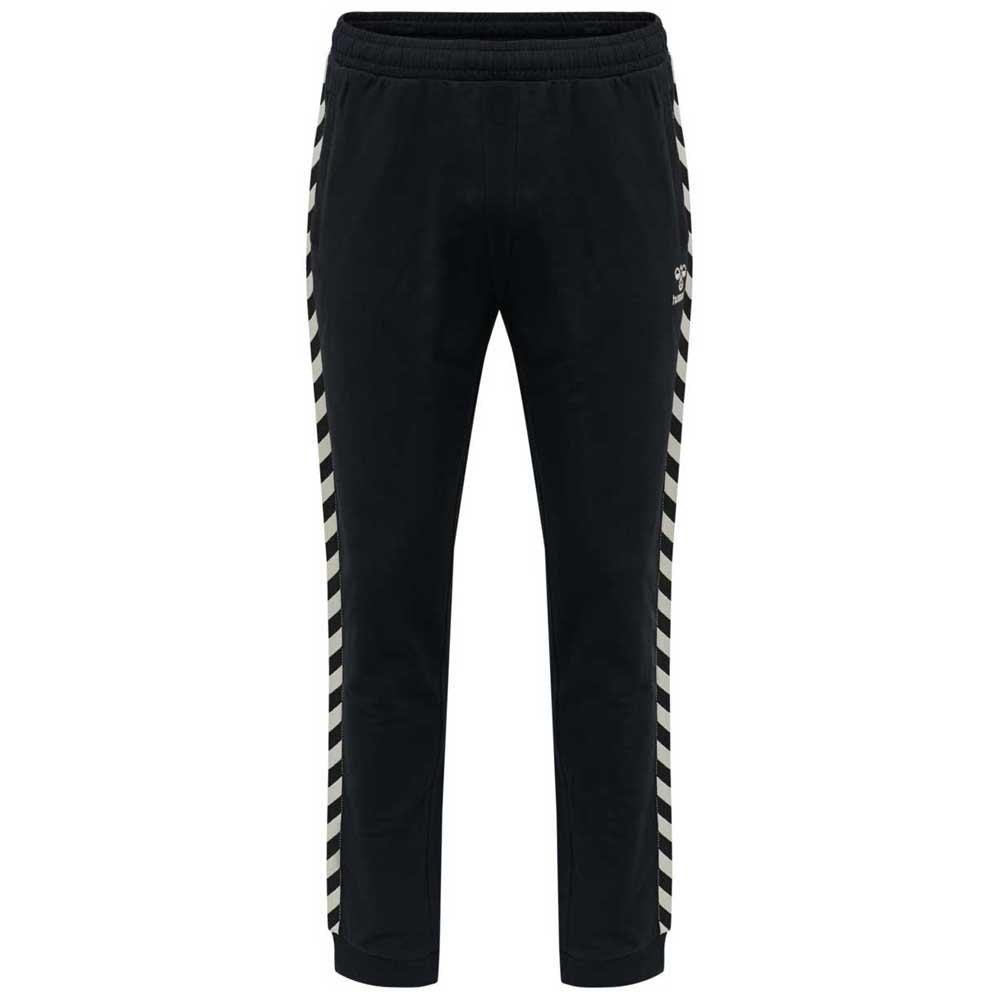 Hummel Pantalon Longue Move Classic XS Black