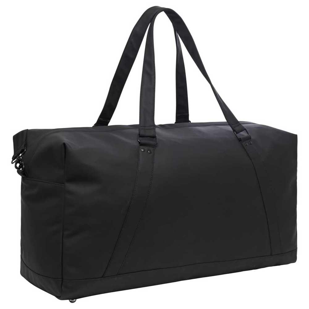 Hummel Lifestyle Weekend 45l One Size Black