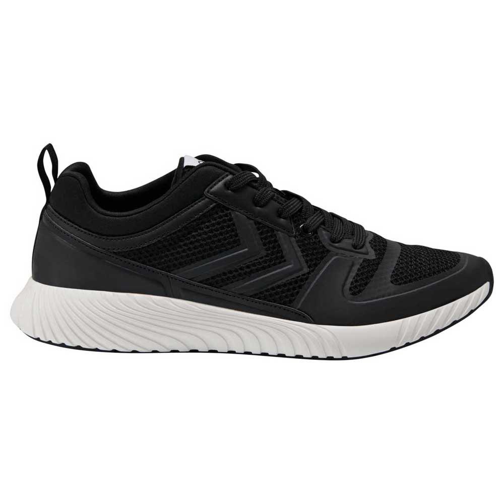 Hummel Chaussures Mineapolis Tech EU 44 Black