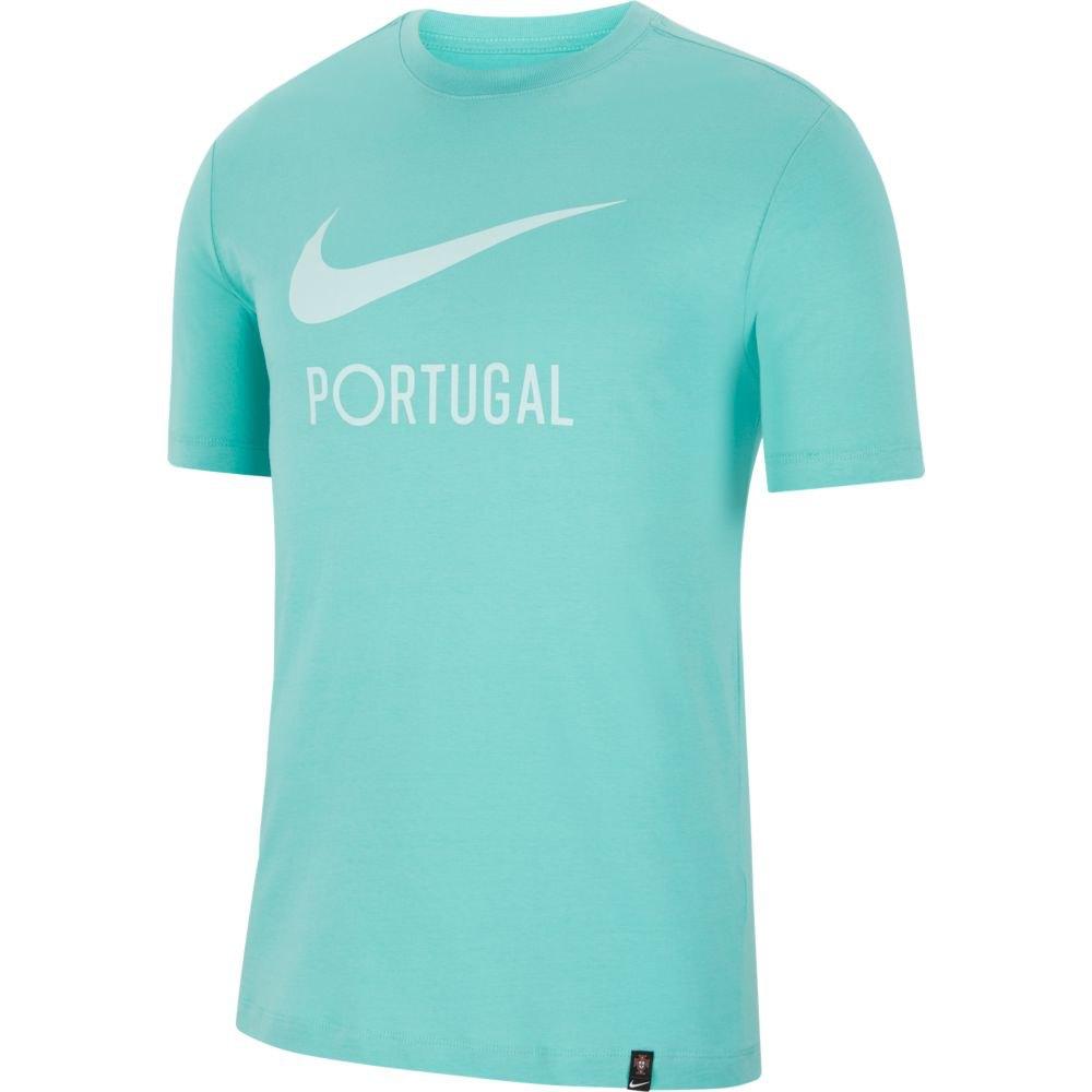 Nike Portugal Training Ground 2020 S Mint