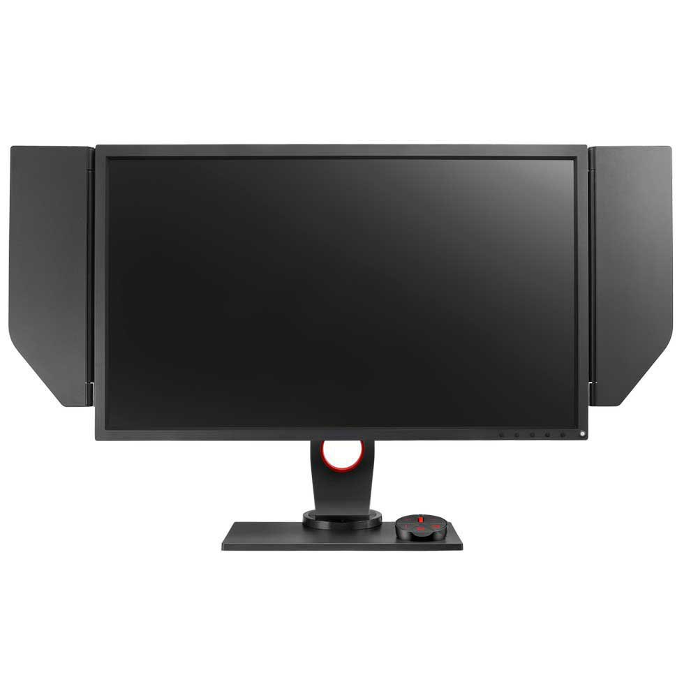 Monitor Benq Xl2746s 27'' Full Hd Led One Size Black