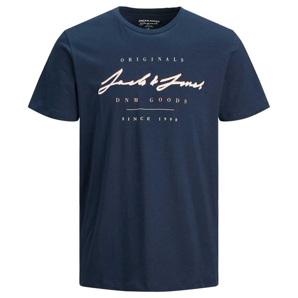 Jack & Jones Marius XS Navy Blazer / Regular Fit