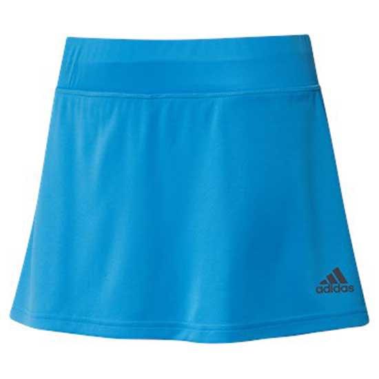 Adidas Badminton Club L Blue