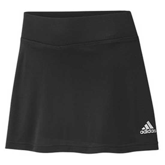 Adidas Badminton Club XS Black