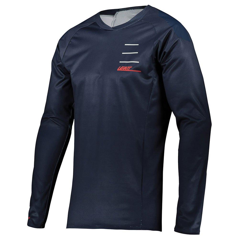 Camisetas Mtb Dbx 5.0