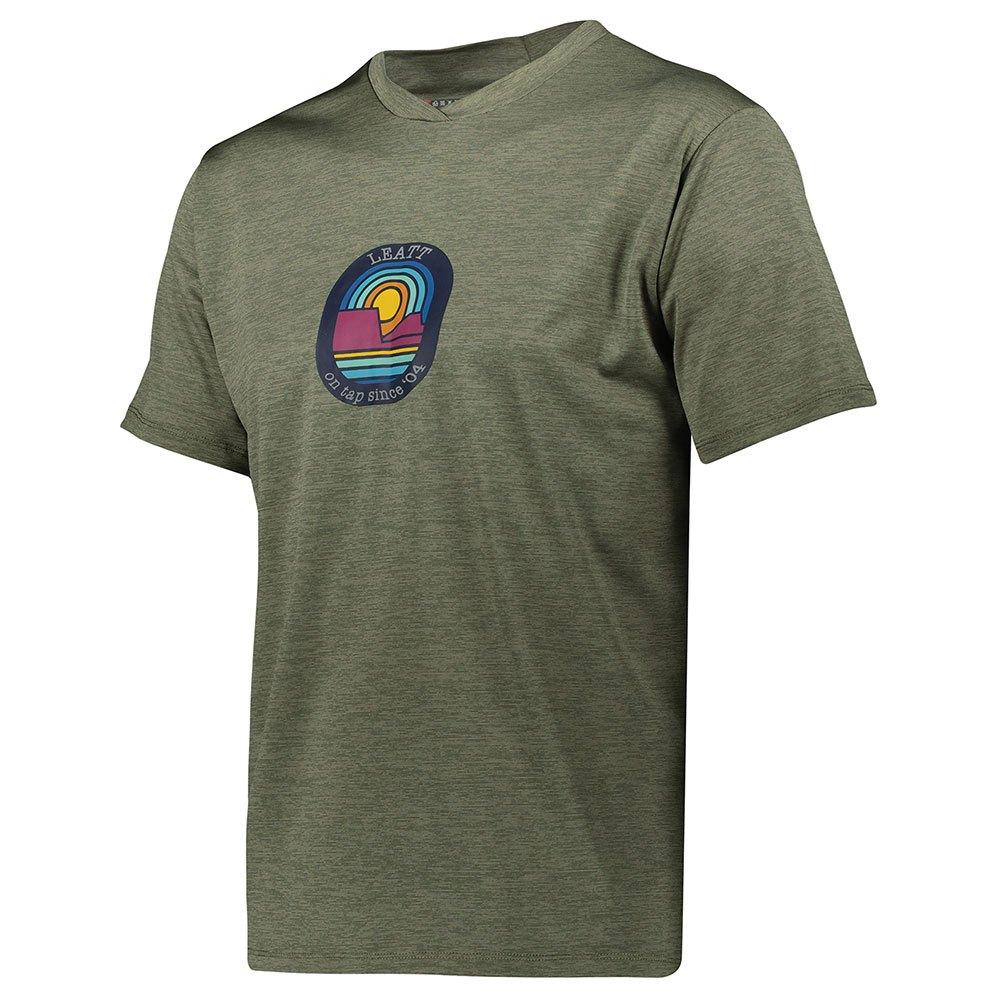 Camisetas Mtb Dbx 2.0
