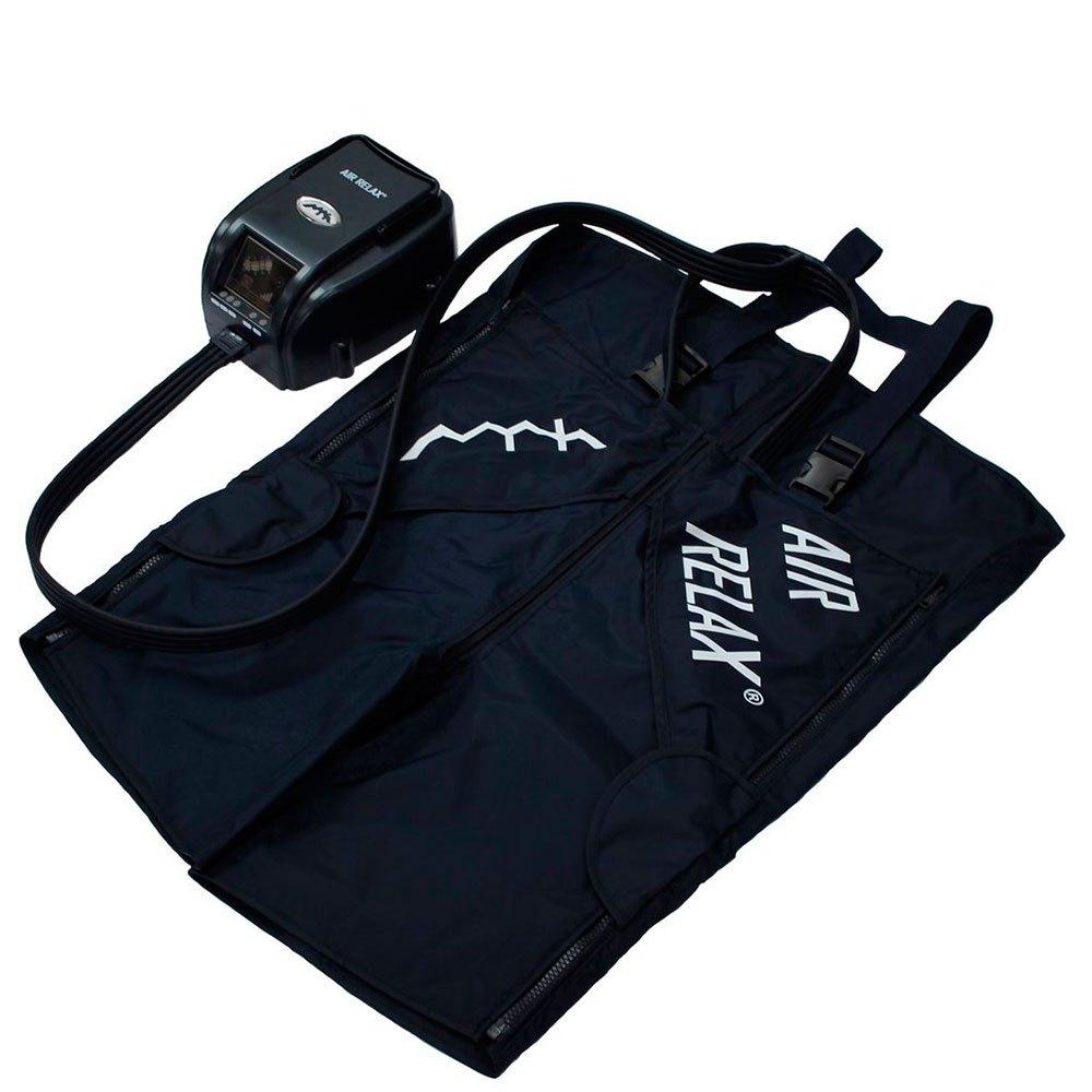 Cuidado personal Plus Shorts Recovery System+bag