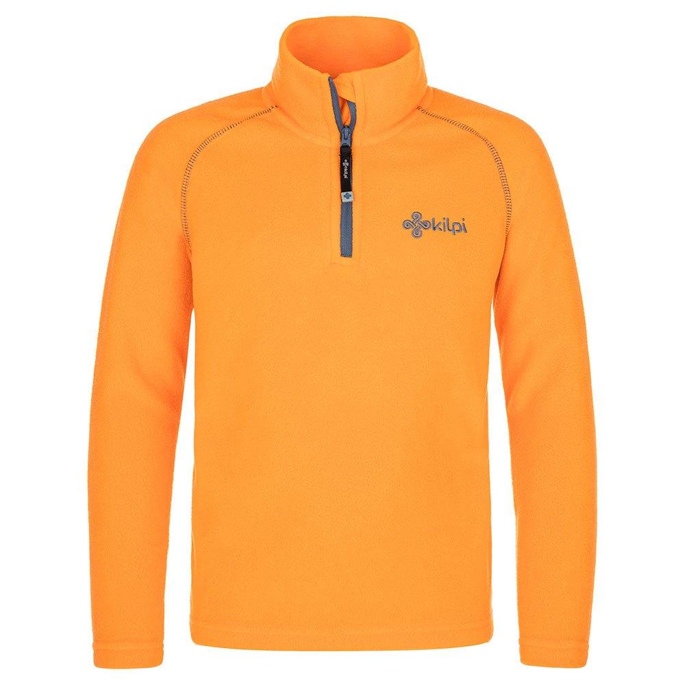 Kilpi Almagre 110 cm Orange