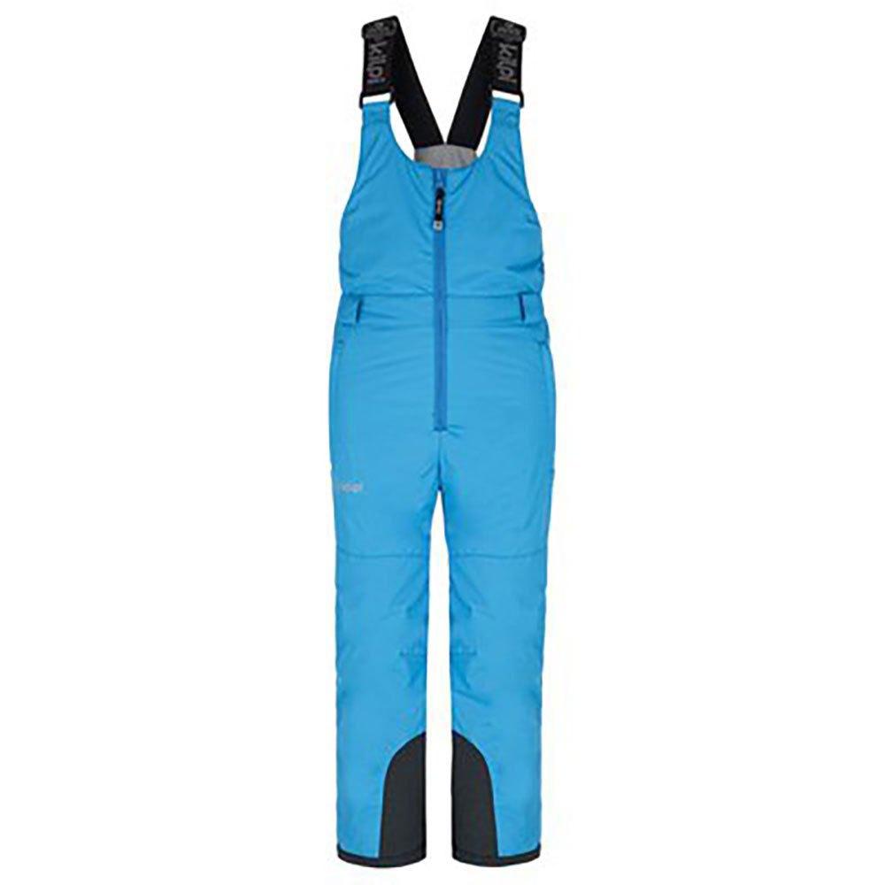 Kilpi Daryl 110 cm Blue