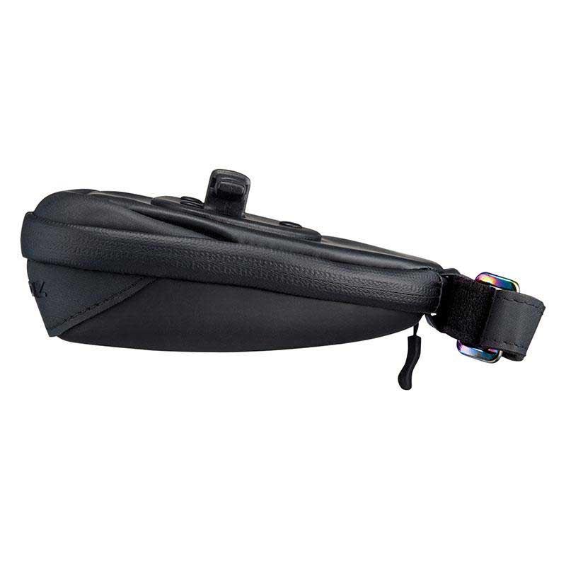 Portaherramientas Stash Bag Capsule 0.25l
