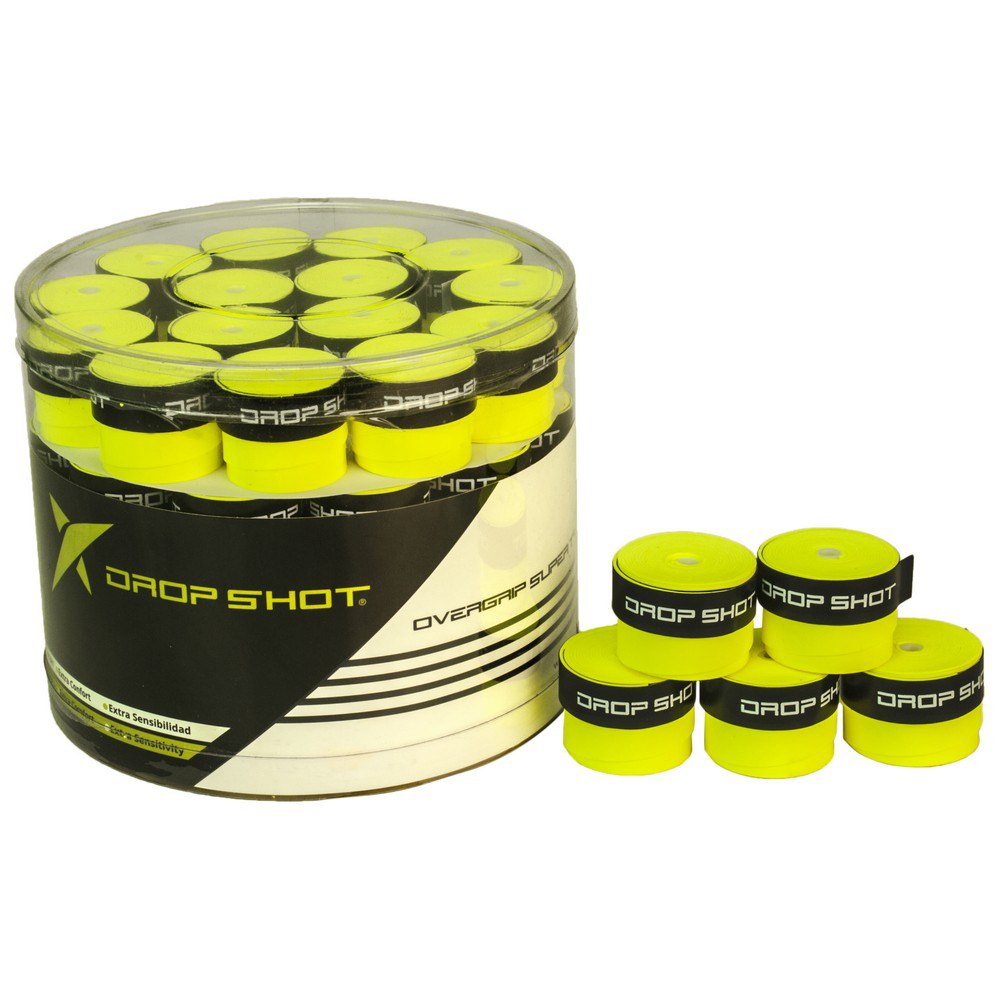 Drop Shot Super Tack 60 Units One Size