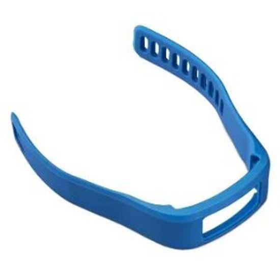 Garmin Bracelet De Remplacement Vivofit One Size Blue