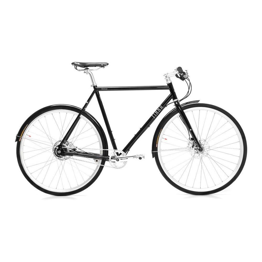 Bicicletas Urbanas Avenue