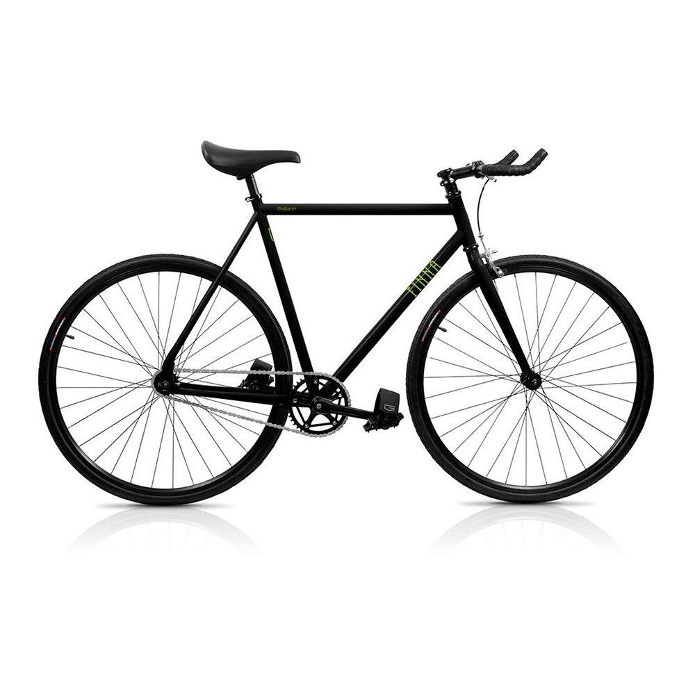 Bicicletas Urbanas Fastlane