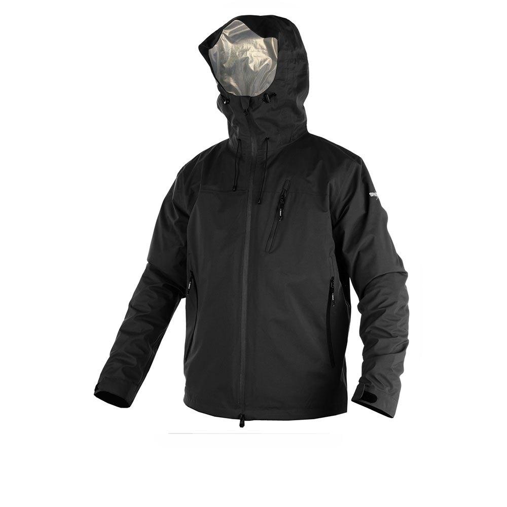 Sphere-pro Karl Jacket XL Black