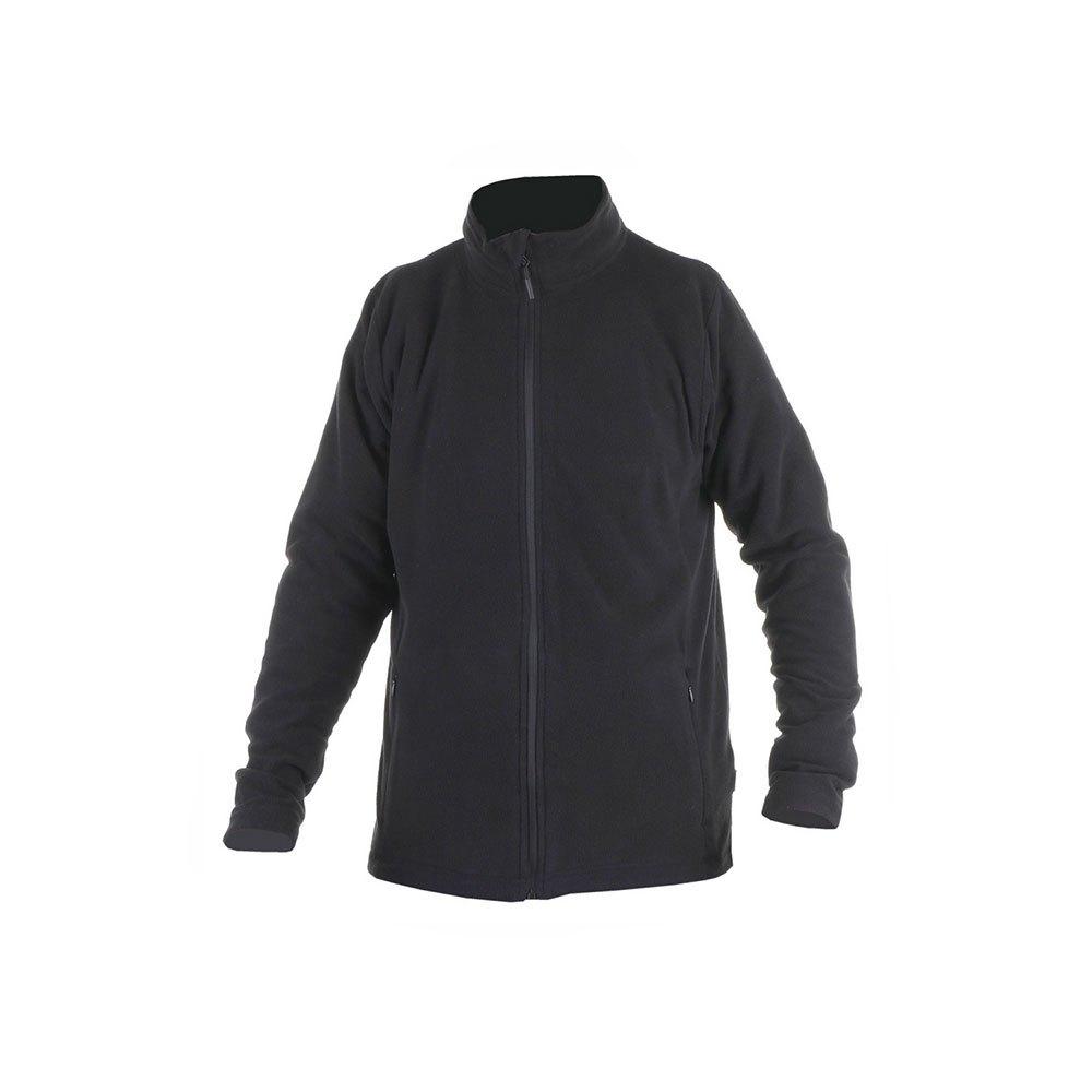 Sphere-pro Rafa XL Medium Grey