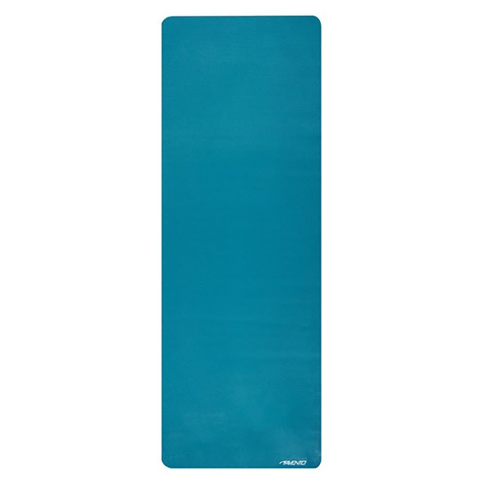 Avento Fitness And Yoga Basic 173 x 61 cm Blue