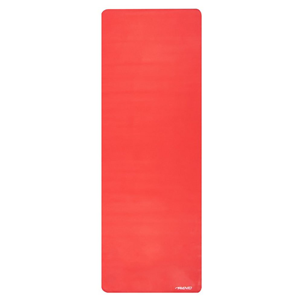 Avento Fitness And Yoga Basic 173 x 61 cm Pink