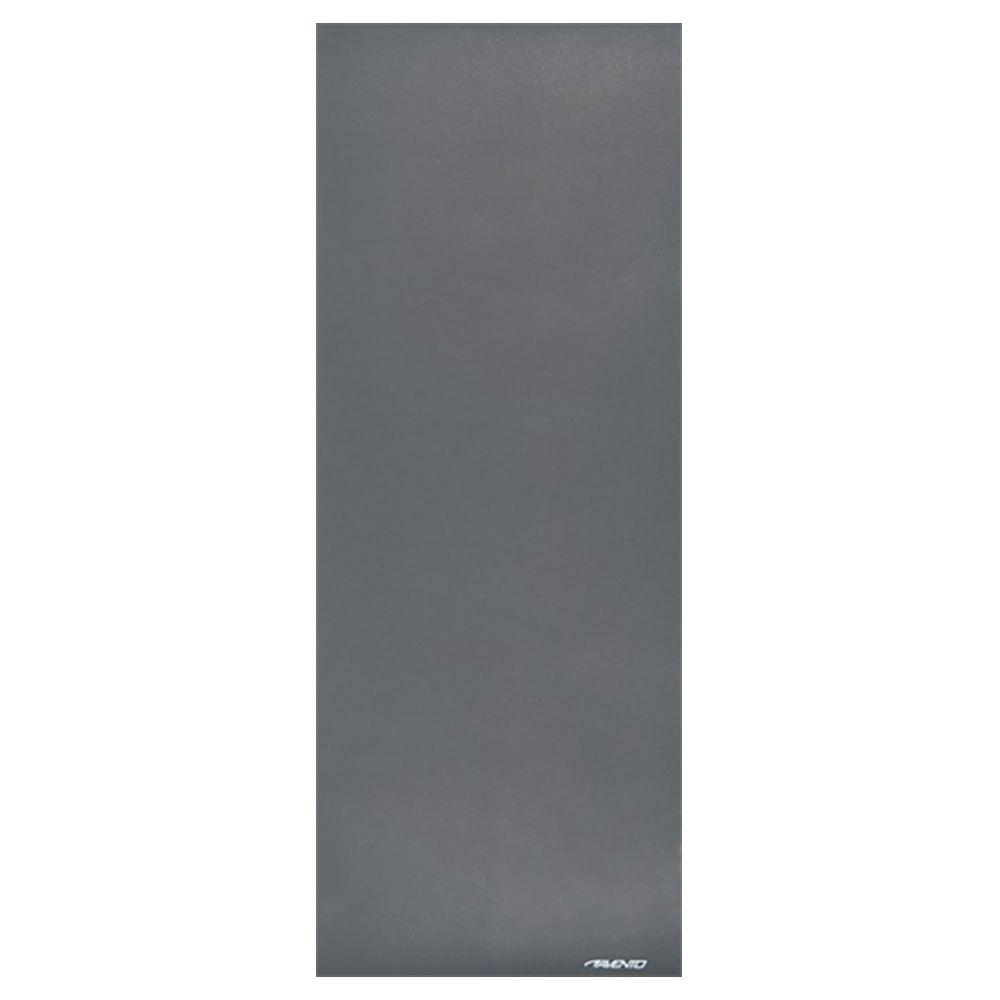 Avento Xpe Multifunctional 160 x 60 cm Grey