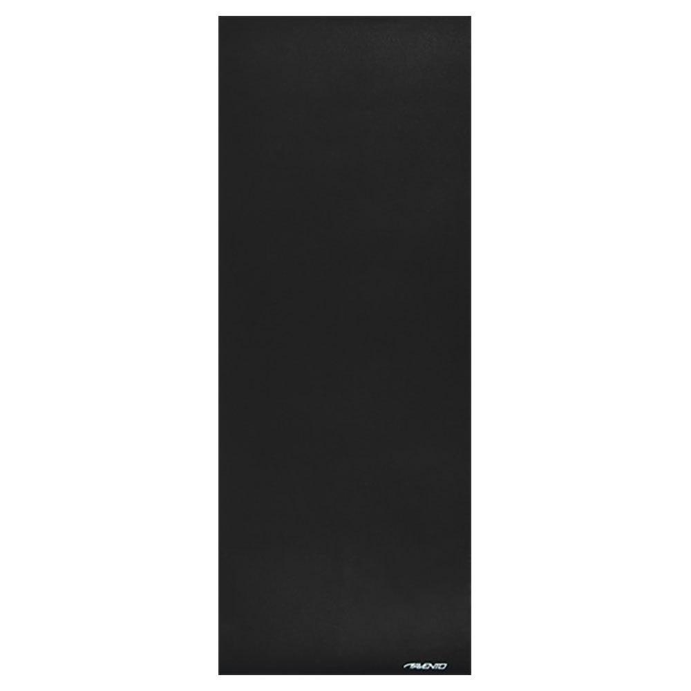 Avento Xpe Multifunctional 160 x 60 cm Black