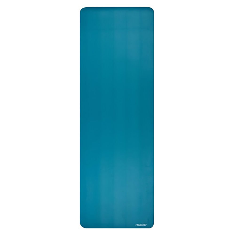 Avento Nbr Fitness And Yoga 183 x 61 cm Blue