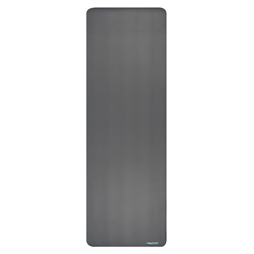 Avento Nbr Fitness And Yoga 183 x 61 cm Grey