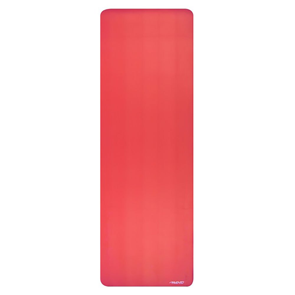 Avento Nbr Fitness And Yoga 183 x 61 cm Pink