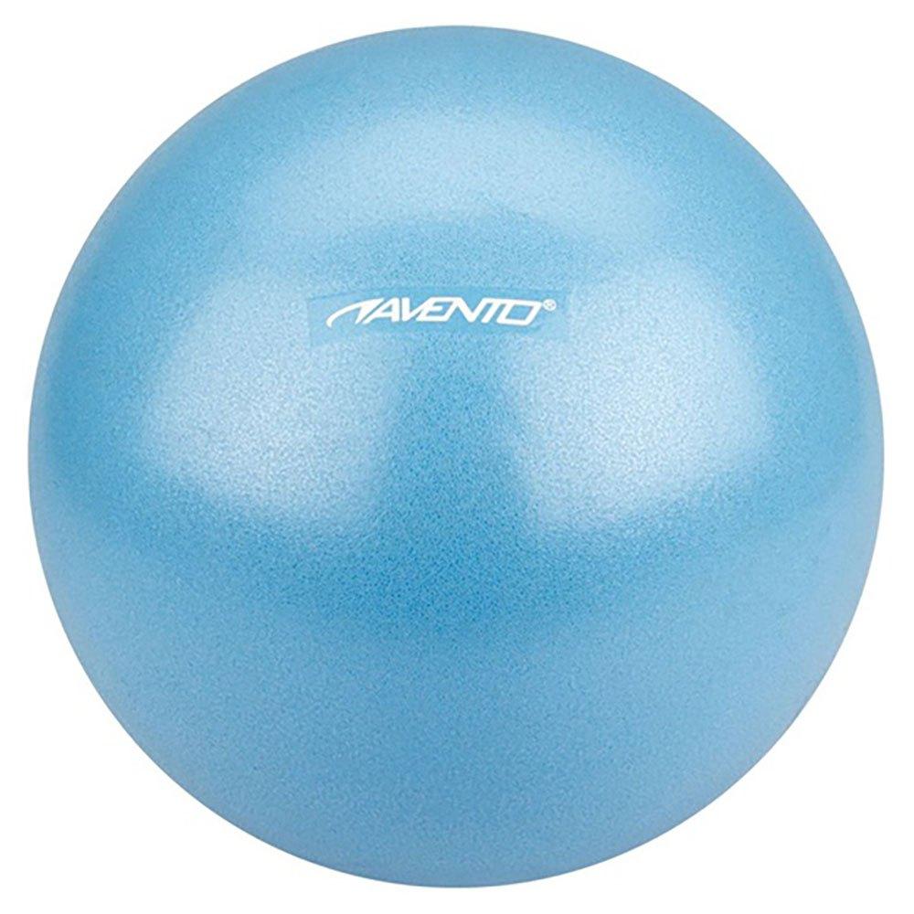 Avento Gymnastics 23 Cm 55 cm Blue
