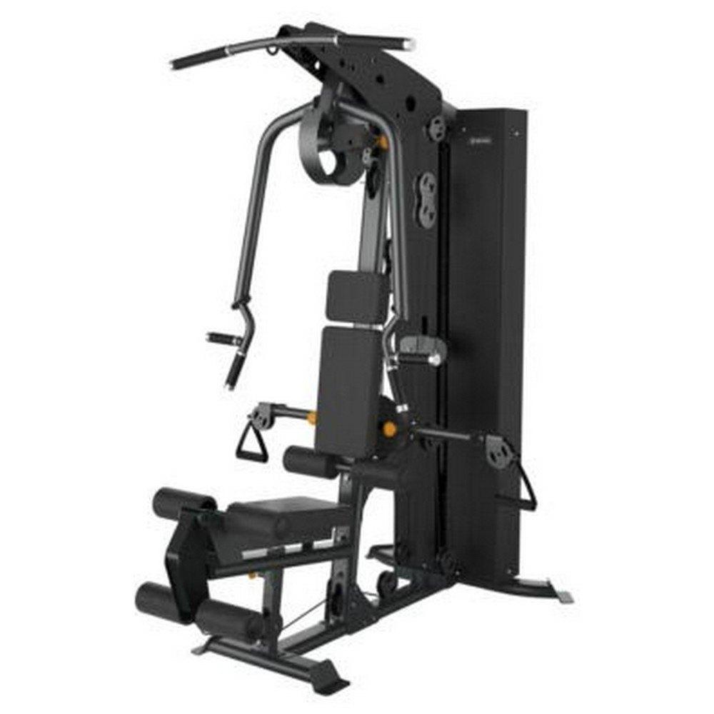 Salter Sh-01 Multi-gym One Size Black