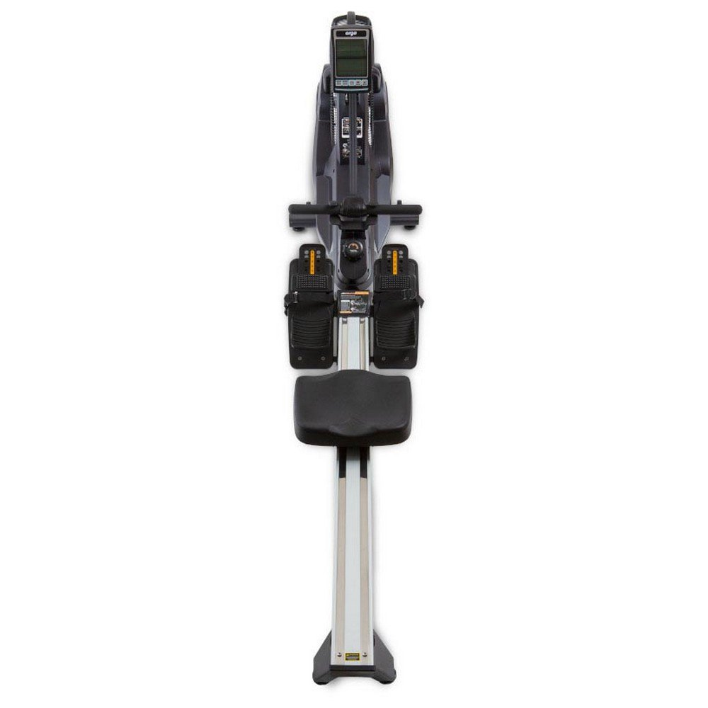 Salter M-360 One Size Black