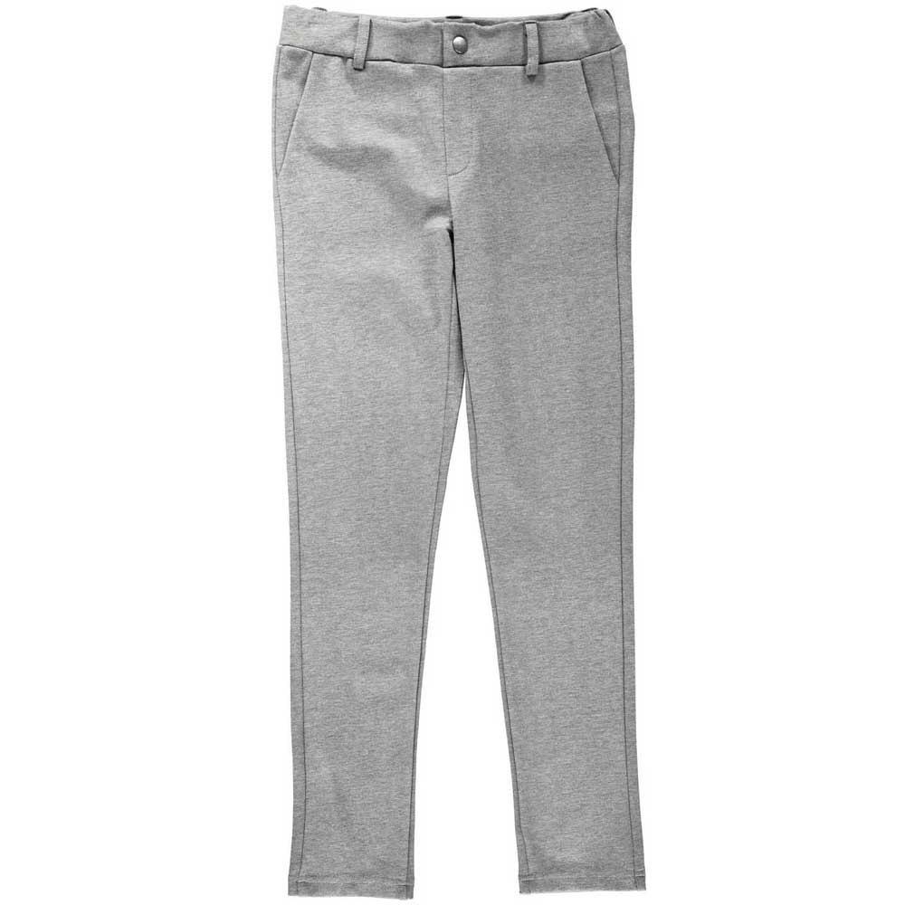 Name It Singo 152 cm Grey Melange