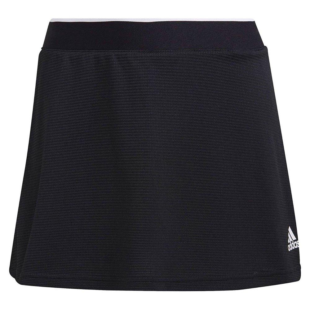 Adidas Badminton Club Jupe L Black / White