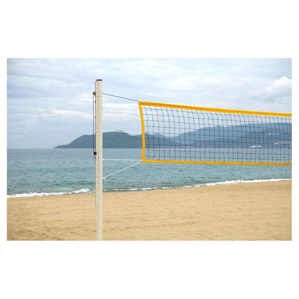 Accesorios Beach Volleyball Trining Competition