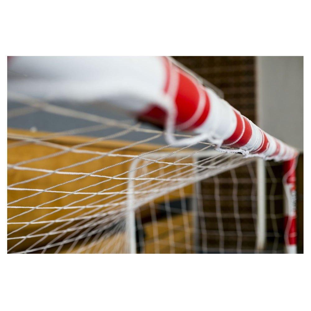 Powershot Handball/beach Handball 2mm One Size White