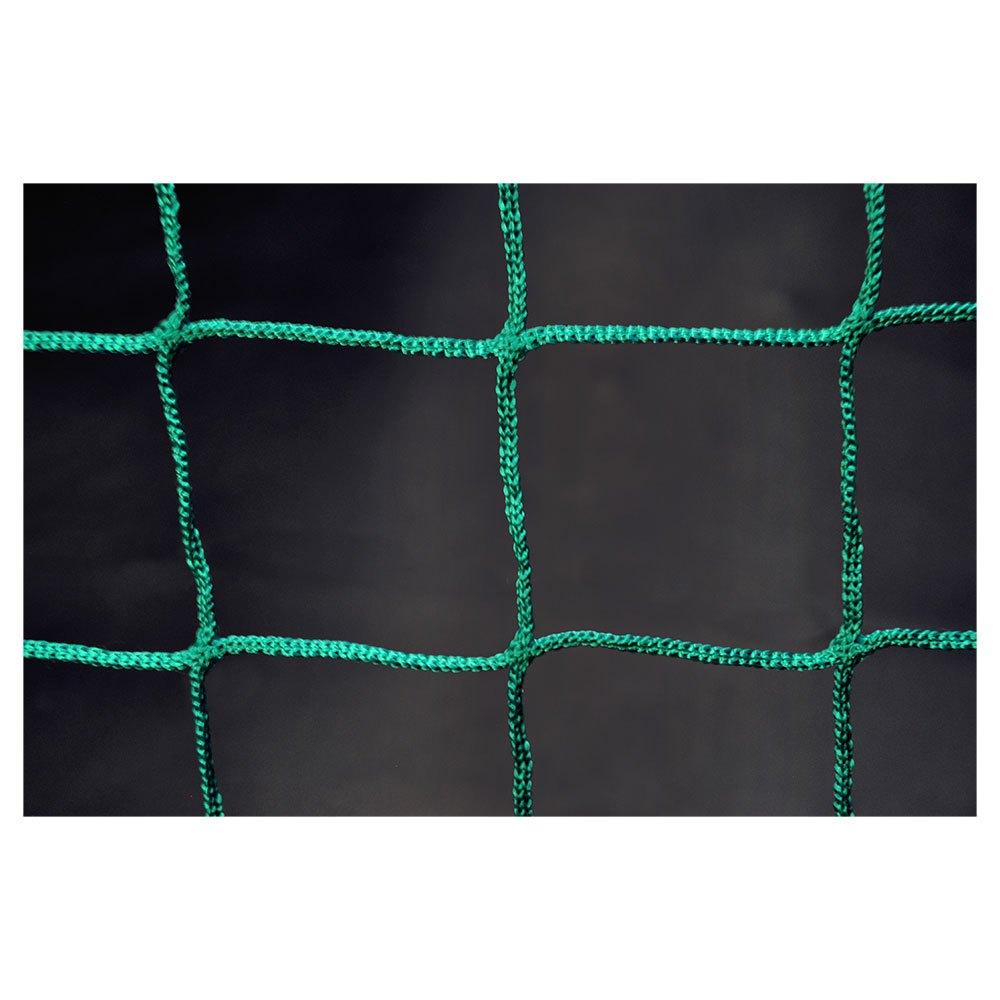 Powershot Handball/beach Handball 2mm One Size Green