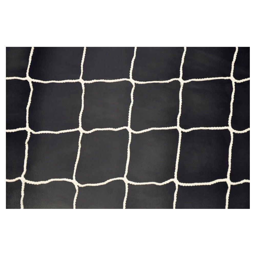Powershot Handball/beach Handball 3mm One Size White